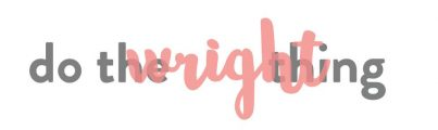 Meghan Wright